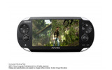 PlayStation Vitaの画像