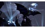 バットマン:アーカム・シティの画像