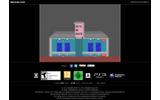 タイトーの名作『エレベーターアクション』がPS3で復活の画像
