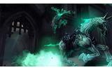 Darksiders IIの画像
