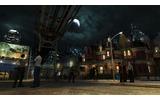 ソニー、『PlayStation Home』の完全リニューアルをこの秋実施への画像