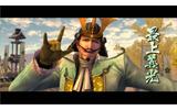 戦国BASARA3 宴の画像
