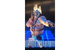 ソニーのPS3『スマブラ』風対戦格闘ゲームの更なるヒントが出現の画像