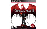 Dragon Age IIの画像
