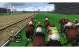 コーエーテクモ、「Uoooma」プロジェクト開催の「Jockeys' Cafe」に協力の画像