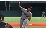 プロ野球スピリッツ2012の画像