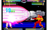 カプコンがiOS版『Marvel vs. Capcom 2: New Age of Heroes』を発表