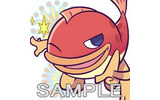 『ぷよぷよ』生誕20周年記念、PSNで使えるアバターを5月31日より配信の画像