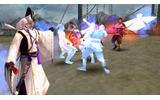 無双OROCHI2 Specialの画像