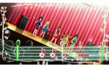 けいおん! 放課後ライブ!! HD Ver.の画像