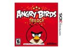『Angry Birds Trilogy』パッケージデザインと価格が明らかにの画像