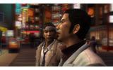 シリーズ初期2作品がHD画質で復活!『龍が如く 1&2 HD EDITION』PS3で11月発売の画像