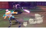 『エクストルーパーズ』戦闘のシステムが明らかに ― 協力プレイも可能!の画像