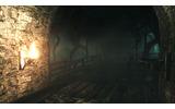 『BIOHAZARD 6』マーセナリーズのGameStop限定マップゲームプレイの画像