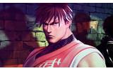 『STREET FIGHTER X 鉄拳』イーカプコン限定特典は「ドキッ!女だらけのストクロジャケットセット」の画像