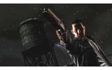 『マックス・ペイン3』ミニ30、608ブルなど登場する武器を紹介の画像