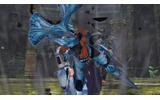 『マリシアス リバース』新章「再誕編」の詳細が明らかにの画像