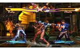 『STREET FIGHTER X 鉄拳』追加12キャラ配信開始 ― もちろんありますコラボコスチューム!の画像