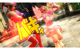 『鉄拳タッグトーナメント2』服装、エフェクト、音楽・・・様々なカスタマイズを一挙紹介の画像