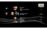 "PS3最新システムソフトウェア""バージョン4.30""近日リリース、「Life with PlayStation」は11月初旬終了の画像"