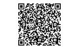 『ゲームセンターCXチャンネル』iOS版 QRコード