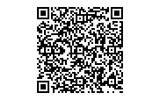『ゲームセンターCXチャンネル』Android版 QRコード