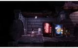 自販機から転がり出たソーセージにはどんな意味が?の画像