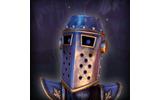 騎士の画像