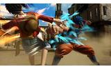 『ジェイスターズ ビクトリーバーサス』ゲーム基本アクションや登場キャラクター情報が一挙公開の画像