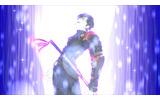 キャラクターPV第4弾、ジン篇公開の画像