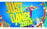 『ジャストダンス』シリーズは英国で500万本を販売 — そのほとんどをWii版が占めるの画像