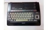 MSX ※写真は「HITBIT HB-201」の画像