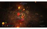 Diablo IIIの画像