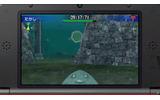 【Nintendo Direct】3DS『スティールダイバー サブウォーズ』を本日配信 — FPS視点で、マルチプレイに対応の画像