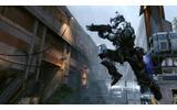 Xbox 360版『Titanfall』が発売目前で更なる延期、国内は4月10日にの画像