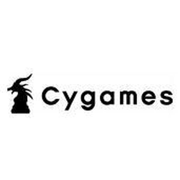 吉田明彦氏、Cygames子会社の取締役に就任 ... 吉田明彦氏、Cygames子会社の取締役