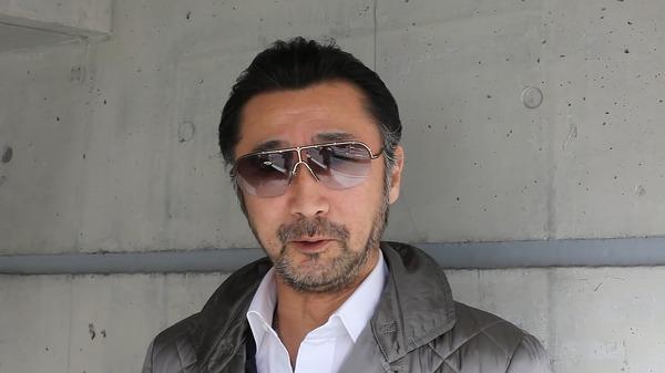 大塚明夫の画像 p1_4