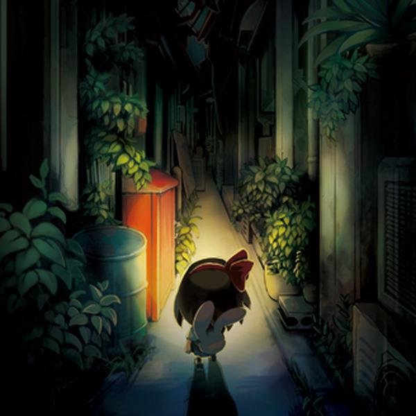 日本一ソフトウェア『夜廻』を発表、謎のホラーゲーム『Sad Satan』...  日本一ソフトウ