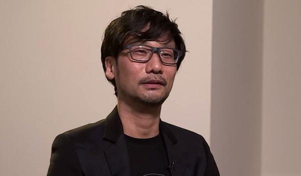 新川洋司の画像 p1_13