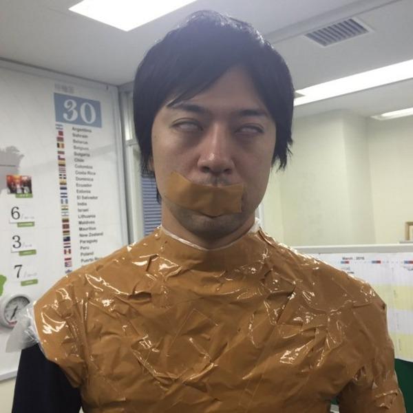 岸田メルの画像 p1_16