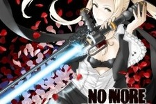 『NO MORE HEROES RED ZONE Editon』、「2」から殺し屋がゲスト参戦 画像