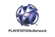 """PlayStation Network""アカウントの名称が""Sony Entertainment Network""アカウントへ変更 画像"