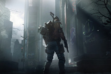 【E3 2015】ユービーアイの期待の新作『The Division』を初体験、緊張感あふれる攻防戦 画像