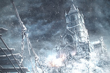 『DARK SOULS III』DLC第1弾「ASHES OF ARIANDEL」10月25日配信決定!第2弾は2017年初頭 画像