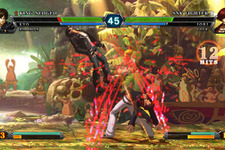 【PS3 DL販売ランキング】『Goat Simulator』3位浮上、『THE KING OF FIGHTERS XIII』50%OFFセールでランクイン(1/31)