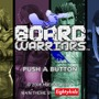 Board Warriors