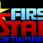 First Star Software ロゴ