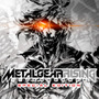 METAL GEAR RISING REVENGEANCE SPECIAL EDITION