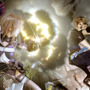 LIGHTNING RETURNS FINAL FANTASYXIII