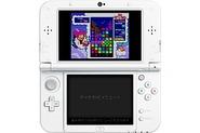 Wii U/3DS VC『ゼルダの伝説 大地の汽笛』『パネルでポン』『ストZERO2』など8月9日配信予定 画像
